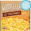 Goodfella's Takeaway The Big Cheese - Product