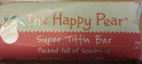 Super Tiffin Bar - Produit - en