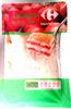 Lasagnes bolognaises - Product