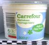 Fromage blanc demi-écrémé - Product