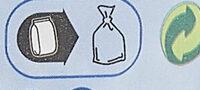 Granola crunchy - Instruction de recyclage et/ou informations d'emballage - fr