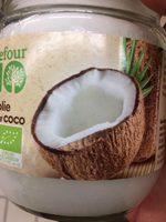 Carrefour Bio - Product - fr