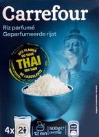 Riz parfumé - Product - fr
