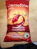 Chips croustillant - Product