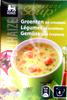 Légumes et croûtons - Product