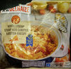 Stoemp aux carottes - Product