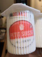 Petit suisses - Product - fr
