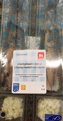 Harentg - Product - en