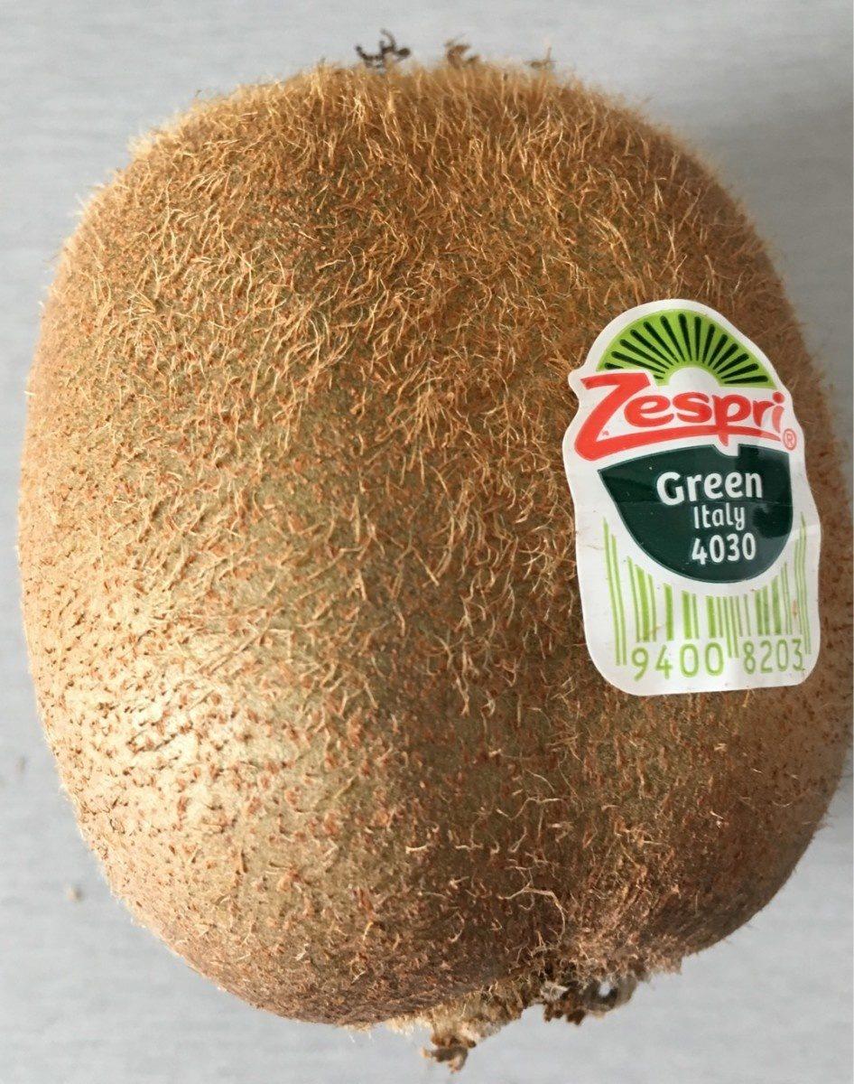 Kiwi vert - Product - fr