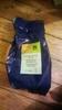 Pommes de terre fermes - Product