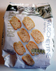 Bruschettine al tartufo - Product