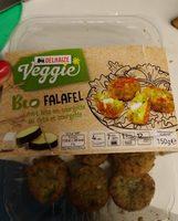 Falafel - Product - fr
