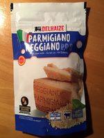 Parmigiano reggiono - Product