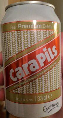 Carapils - Product - fr