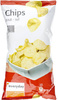 Everyday Chips Sel  - Product