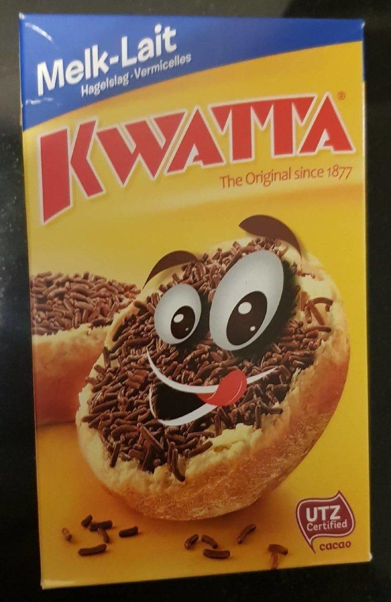 Kwatta lait - Product