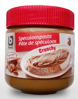 Pâte de Speculoos - Product - nl