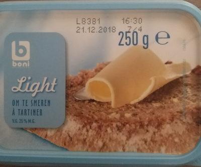 light om te smeren - Product - nl
