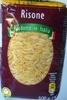 Risone - Product