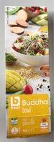 Buddha Bowl au guacamole - Product
