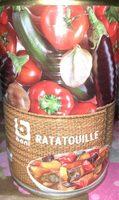 Ratatouille Boni - Product