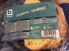 kRAMIEK -  CRAMIQUE (pain aux raisins) - Product