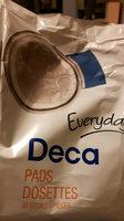 Deca - Product