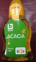 Acacia - Product - fr