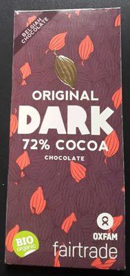 Original dark - Produit
