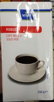 Robusta - Product - fr