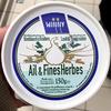 Ail & Fines Herbes (24% M.G) - Produit