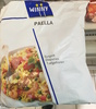 Paella surgelé - Product