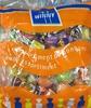 Assortiment de bonbons - Produit