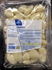 Gnocchi aux flocons de pomme de terre - Produit