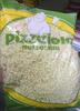 Pizzaiolo mozzarella - Product