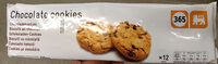 Cookies - Product