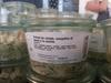 émincé de volaille, courgettes et yaourt à la menthe - Product