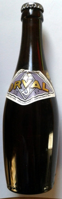 Bière trappiste - Produit