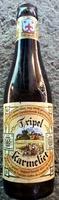 Tripel Karmeliet - Product