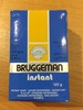 Bruggeman Levure instantanée - Produit