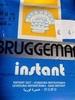 Levure sèche BRUGGEMAN - Produit