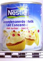 Nestlé - Product