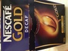 Nescafé Gold Decaf - Product