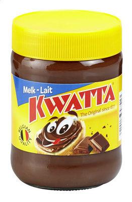Kwatta melk-lait - Product - nl