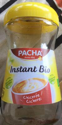 Instant Bio - Product