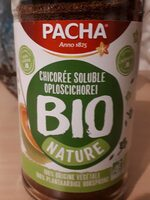 Chicorée Soluble - Product - fr