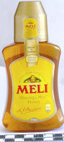 Meli - Product - fr