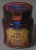 Meli Choco - Produit