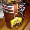 meli choco - Product