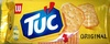 TUC Original - Product